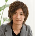木田 真也さん