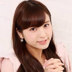 角谷暁子の画像 p1_1