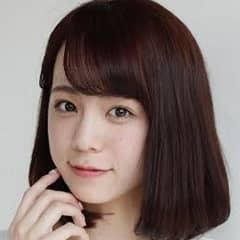 黒田真友香