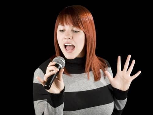 「歌う」の画像検索結果