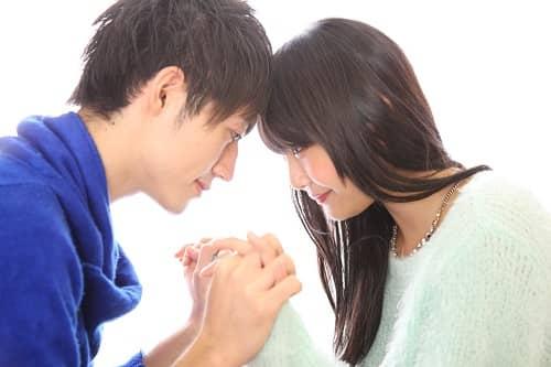 滋賀の結婚相談所