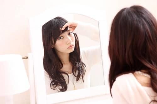 髪型 男子ウケがいい髪型 : howcollect.jp