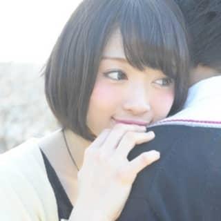 歴代彼女ナンバー1(^_-)-☆